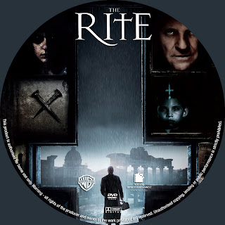 the-rite-label