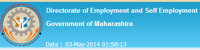 LIC Recruitment 2014