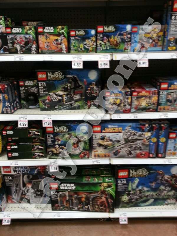 Toys From Kroger : Katy couponers kroger marketplace hot toy sale a