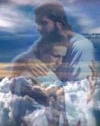 Tu en todo y yo contigo, tu conmigo y yo con todo, Amén