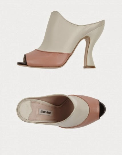 MiuMiu-elblogdepatricia-mulé-shoe-calzado-zapatos-calzature-zapatos