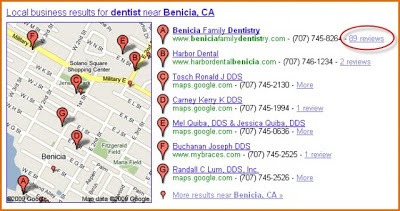 How Do Local Business Directory Sites Help a Website in SEO?