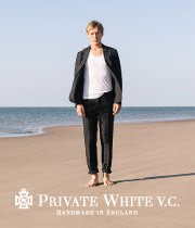 Private White VC
