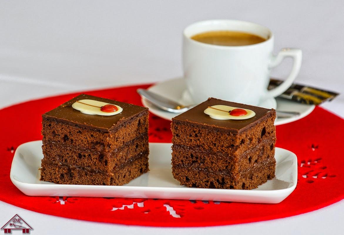 Cukiernia Kępno - Ciasta torty weselne