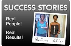 Skinny Fiber Success Stories