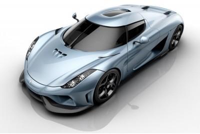 Mobil Sport Rp 24,5 Milyar Ini Kompatibel Dengan CarPlay
