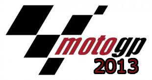 jadwal motogp 2013 2014