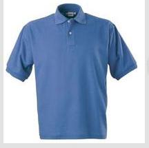 camisetas tipo polo,camisetas publicidad