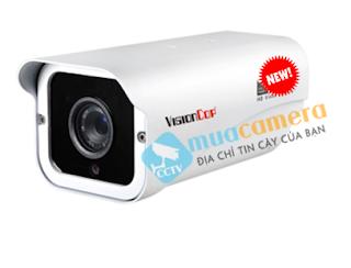 Camer VisionCop VSC-VN5185
