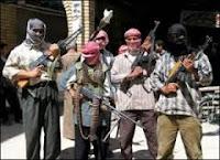 perbedaan terorisme, radikalisme dan separatisme