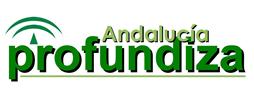 Andalucía pronfundiza
