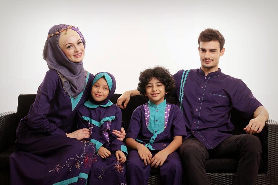 Azkasyah Idul Fitri 2014