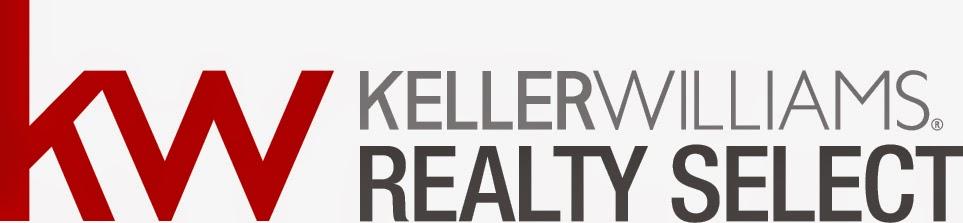 Kelly Taylor, 5670kelly@gmail.com, www,lakewoodranchkelly,com