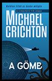 Michael Crichton: A gömb