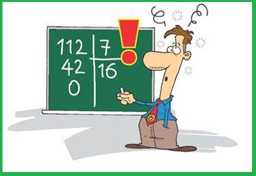 http://www.oswego.org/ocsd-web/games/mathmagician/mathsdiv.html