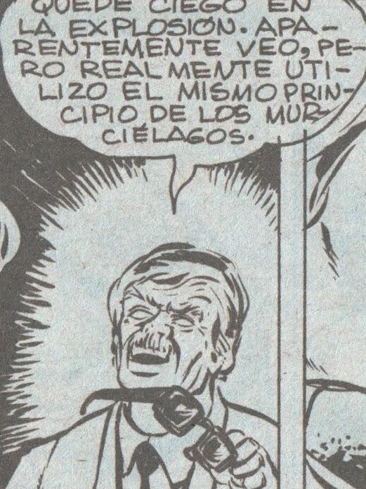 Contemporáneo Lds Clipart Santo Fantasma Motivo - Ideas Para ...
