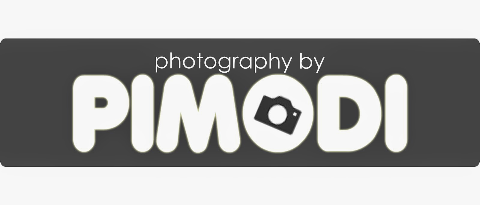 Pimodi Photography