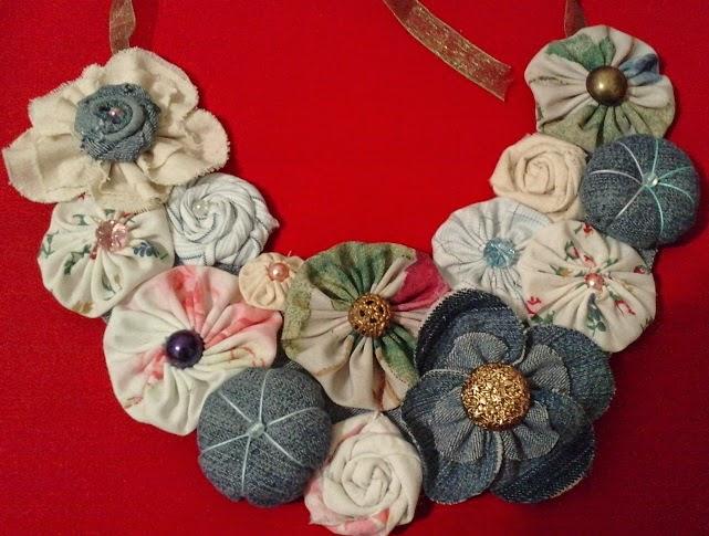 Manualidades y artesan as para decorar arte de accesorios for Accesorios para decorar