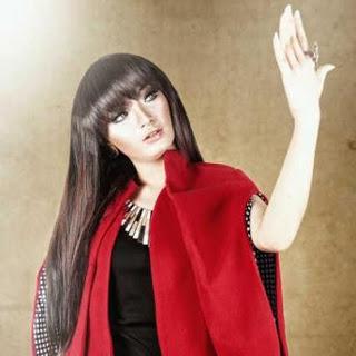Download Lagu Zaskia Gotik Bang Jono Mp3 Terbaru