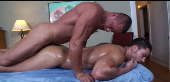 masajes sexo santiago kamasutra gay