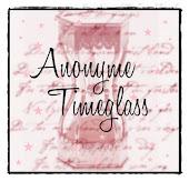 Jeg deltok på anonyme timeglass 2012