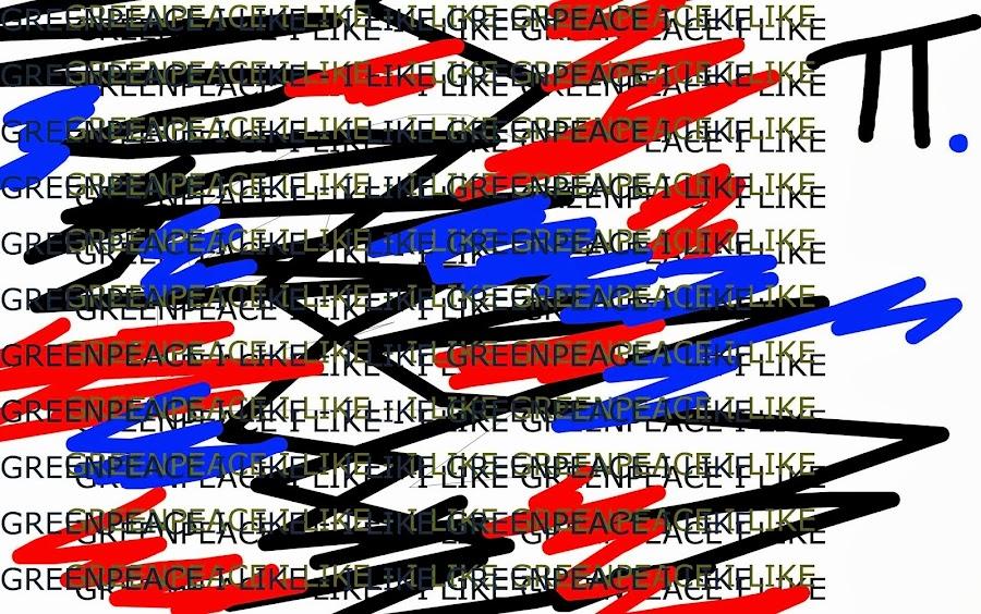 afrique centrale aide de FRANCE - félicitation par la revolution mentale, mischa vetere berlin 2013