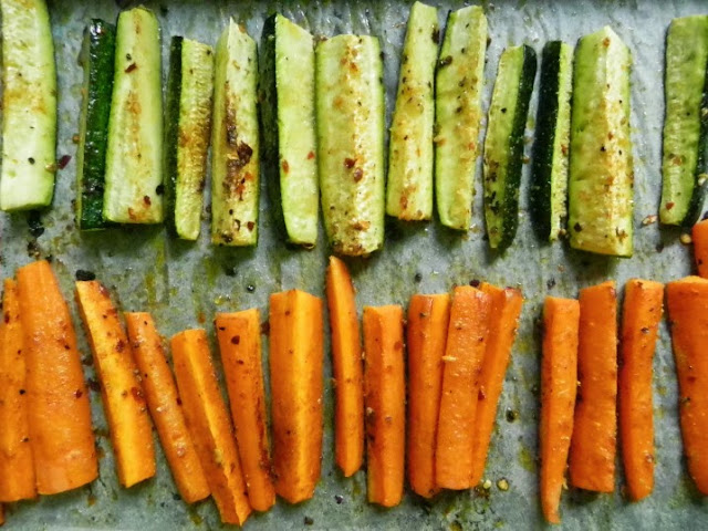 the-best-way-to-cook-zucchini-and-carrots