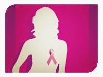 19 de octubre Día Mundial de Lucha Contra el Cáncer de Mama. I