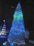诗巫圣诞节~