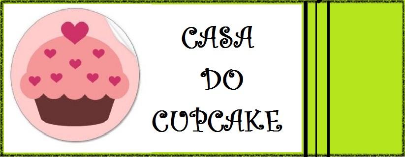 Casa do Cupcake
