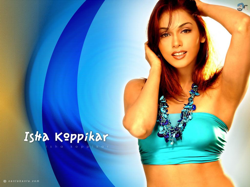 http://4.bp.blogspot.com/-1ATmNk6mTqY/UCFxYhNRF8I/AAAAAAAAAmI/Sa7pX1z-vnk/s1600/ISHA+KOPIKAR+(11).jpg