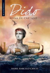 DIDO REINA DE CARTAGO