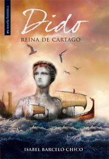 DIDO REINA DE CARTAGO