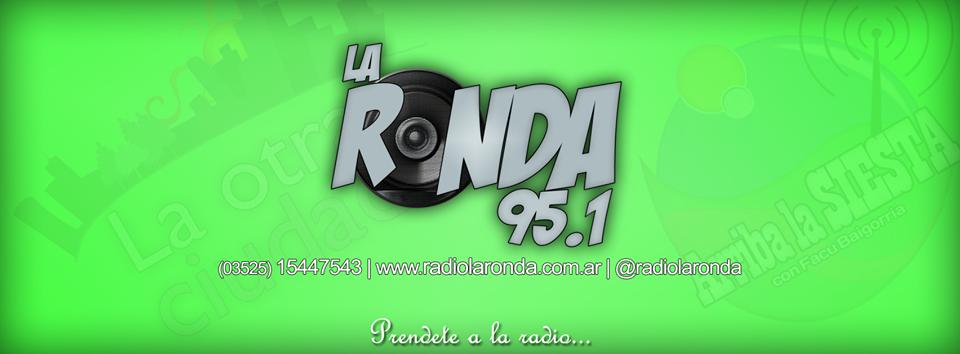 Radio La Ronda