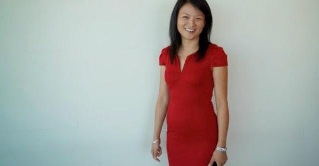 Nữ giám đốc Yahoo! bị kiện vì quấy rối tình dục