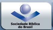 Site Oficial