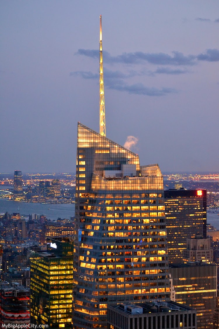 bank-of-america-tower-new-york
