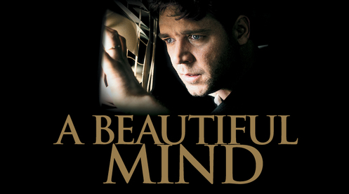 a beautiful mind overview