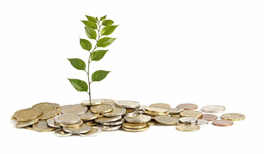 Si tengo una nómina baja, ¿puedo pedir un préstamo?