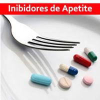 Anvisa mantém registro de sibutramina e cancela anfetamínicos