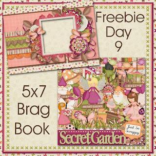 http://4.bp.blogspot.com/-1AXB9m9Coso/UzjH1HA1ttI/AAAAAAAAhfs/sZ6x2iUQNvE/s320/Freebie+Secret+Garden+Day+9.jpg