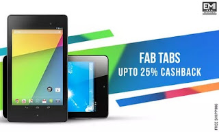 tablets-up-to-rs-8000-cashback