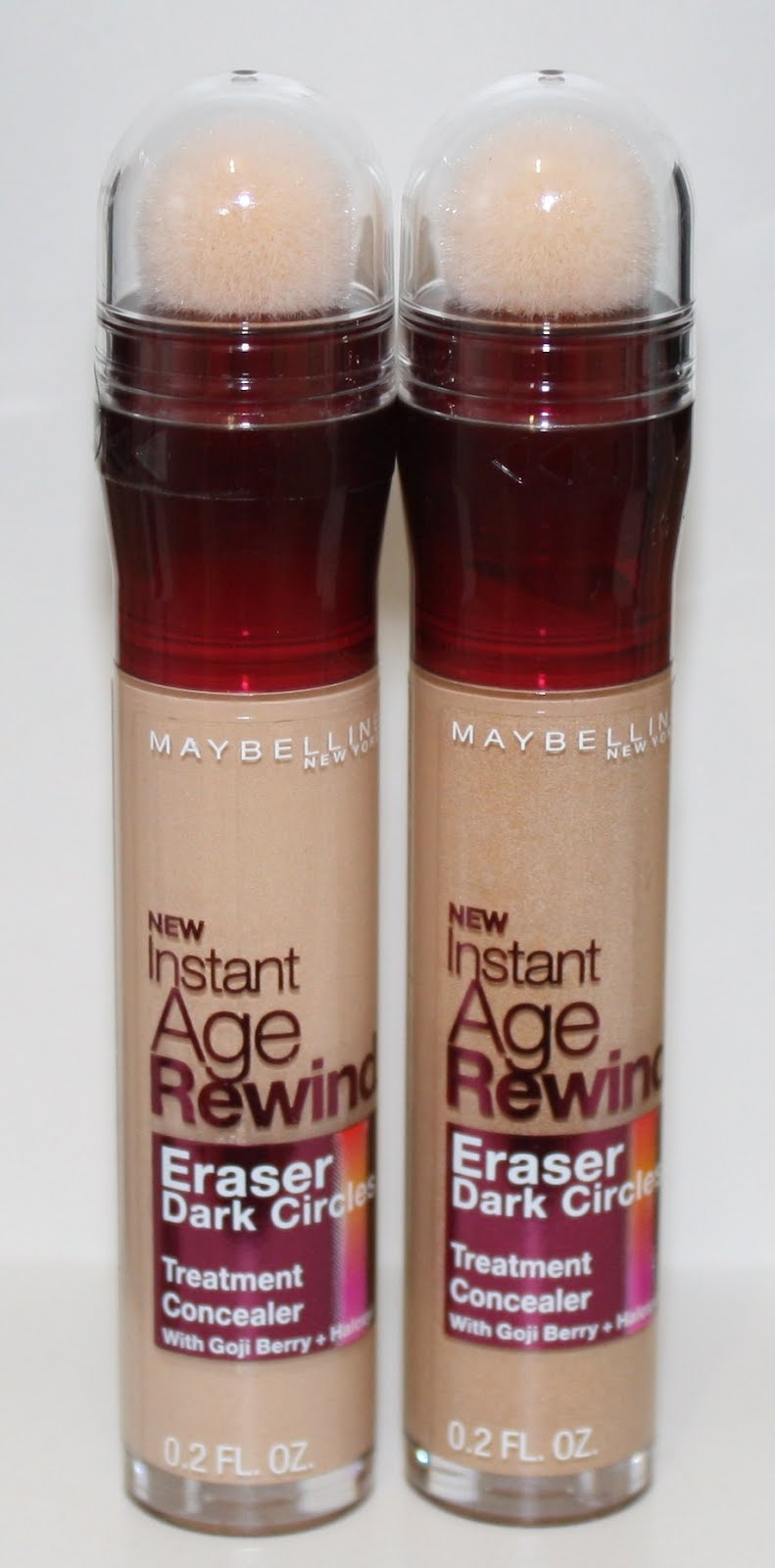 weakness of maybelline company Maybelline new york is the world's best-selling mass-market cosmetics brand   adbrands company profiles provide a detailed analysis of the history and  and  include a critical summary which identifies key strengths and weaknesses.