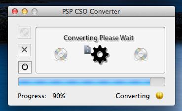 pbp to cso converter