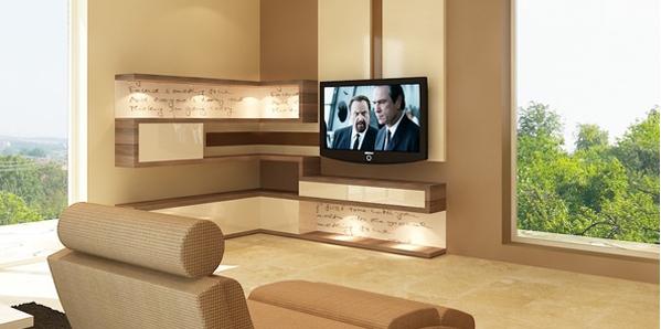 Panduan dekorasi ruang tamu pilihan dan selera anda   ZARAMIAA - BLOG