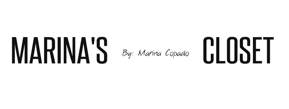 marinas closet
