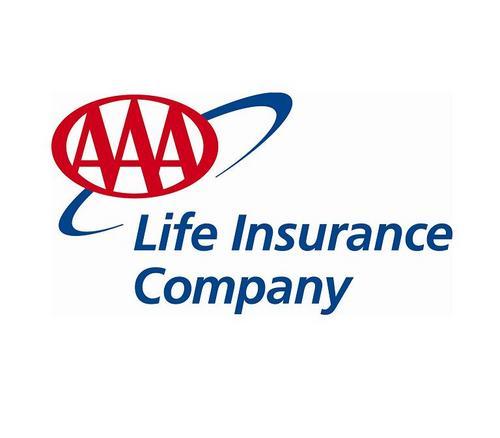 Cheapest Car Insurance For Teens >> triple a insurance