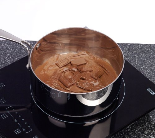 Get The Best Deal Price On The Web We Have Searched And Get The Low Price  Fagor 670040240 110 Volt Portable Induction Cooktop Cheap RIGHT NOW !!!