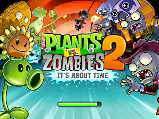 Plants vs Zombies 2, Plants vs Zombies Game