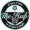 The Hub Bike Co-op